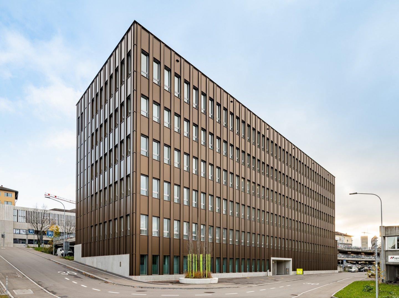 3-architektur-60
